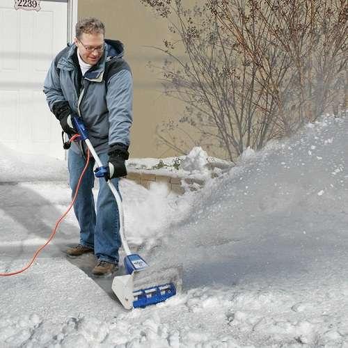 Насадки для мотоблока для уборки снега цена