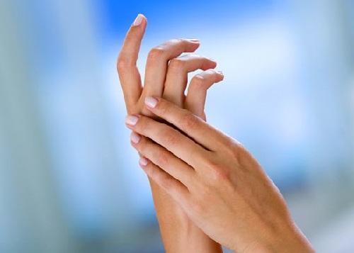 средство для рук